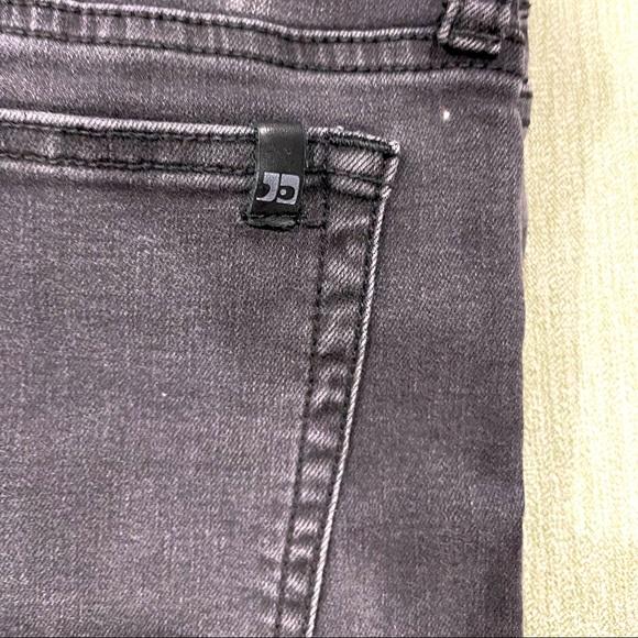 Joe's women's jeans